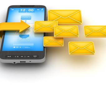 СМС-рассылки – инструмент для бизнеса и не только