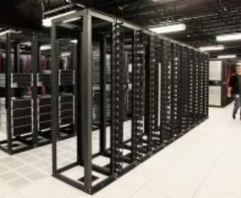 Lenovo купит производство серверов у IBM
