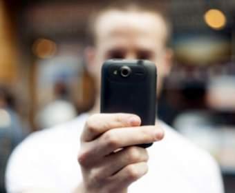 Как создавать и обмениваться видео с приложением Instagram
