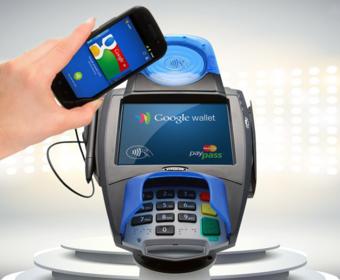 Google официально представит Android Pay 26 августа