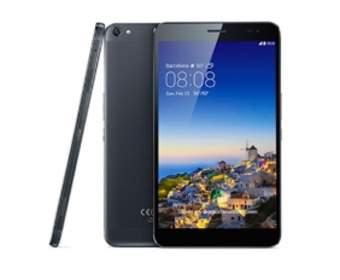 Представлен самый тонкий 7-дюймовый планшет в мире после RevoPad N7 Мини S