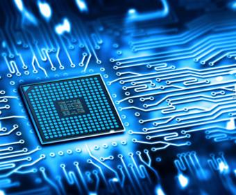 ARM и TSMC разрабатывают собственный мобильный процессор с 7-нанометровой архитектурой