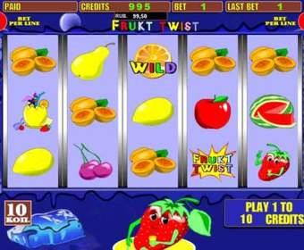 Вышел новый плагин для любителей интернет-казино