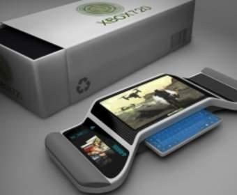 Геймеры больше заинтересованы в Xbox 720 чем в PS4