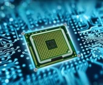 Intel представила три новых мобильных процессора Clover Trail +