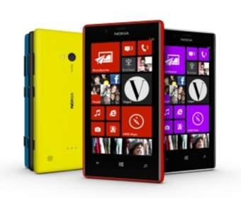 Обзор характеристик и цены на новые смартфоны Nokia
