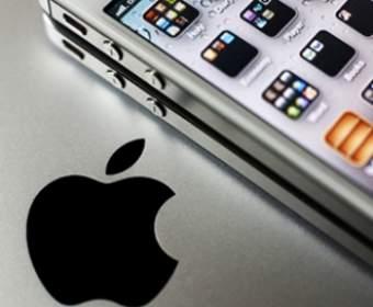 Все, что мы знаем об iPhone 5S