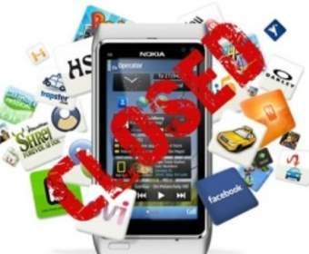 Nokia с 1 января прекращает поддержку операционных систем Symbian и MeeGo