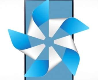 Samsung представят операционную систему Tizen в конце октября