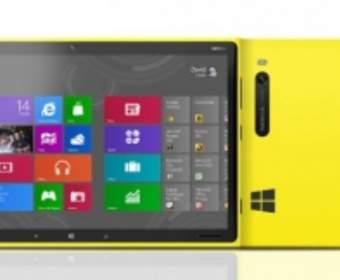 Подтверждены некоторые технические характеристики планшета и фаблета от Nokia