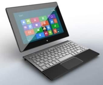 Три технологических продукта, которые могут не дожить до 2014 года