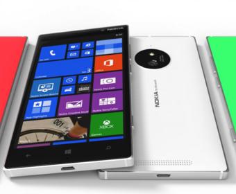Подтверждены технические характеристики смартфонов Microsoft Lumia 550, 950 и 950 XL