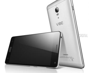Lenovo Vibe X3 Lite получит 5.5-дюймовым FHD-дисплеем, четырехъядерным процессором и 13 МП камерой