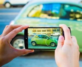 Как Google планирует улучшить камеру смартфонов с операционной системой Android