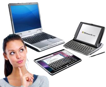 Мои отзывы о покупке ноутбука в Старт Мастер