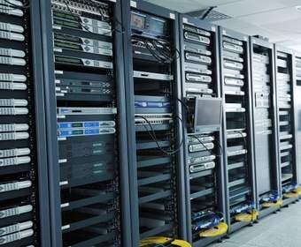Может ли качественная аренда серверов Windows быть доступной по цене