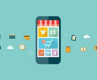 Достоинства и особенности мобильной рекламы в приложениях