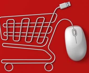 Система CS-Cart становится настоящим стандартом для интернет-магазинов