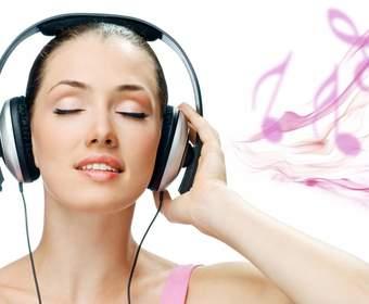 Наушники для прослушивания музыки на смартфоне: какие выбрать?