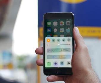 Распространенные проблемы смартфонов iPhone 7