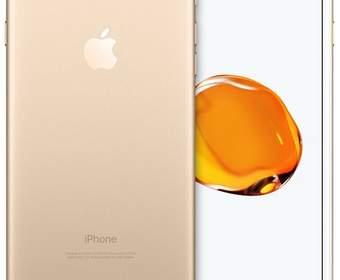 Айфон 7: в чем отличия модели и где можно приобрести современный гаджет