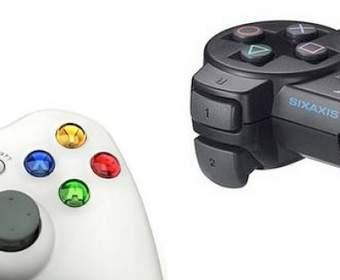 Ubisoft считает, что Xbox 720 и PS 4 будут идеальны для социальных игр