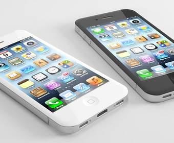 Важность правильной диагностики в ремонте смартфонов Айфон