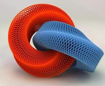 Качественные 3D-модели доступны каждому