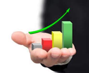 Применение автоворонки продаж позволяет значительно улучшить показатели бизнеса