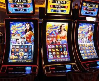 Почему популярность игры на деньги на площадке «Вулкан» постоянно растет
