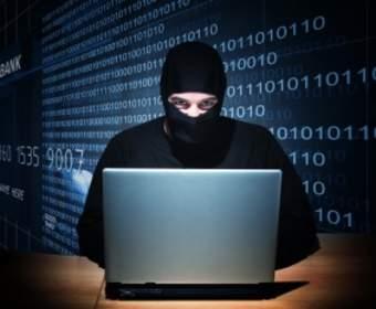 Хакеры взломали более 470 тысяч аккаунтов в Google, Facebook и Twitter