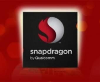 Qualcomm разработали первый 64-разрядный процессор Snapdragon 410