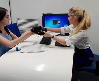 Какие возможности дает виртуальная реальность?