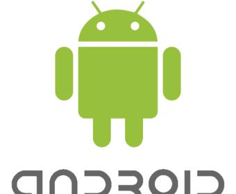 Число продаж Android-устройств превысят продажи платформы PC в 2012 году