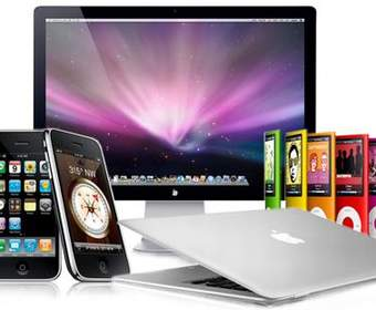 Что желают получить потребители от компании Apple?