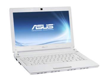 Обзор ноутбука ASUS U36SD