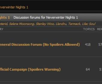 Electronic Arts подтвердила похищение данных пользователей