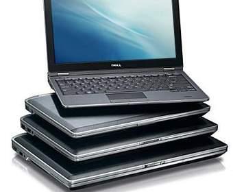 Обзор Dell Latitude E6220