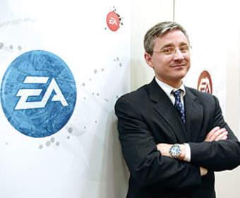 Wii U не станет казуальной консолью, а EA считает, что рано выпускать PS4