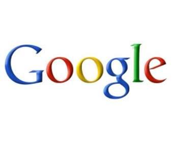 Компания Google обвинена в нечестном ведении бизнеса
