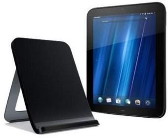Обзор планшета HTC Quattro