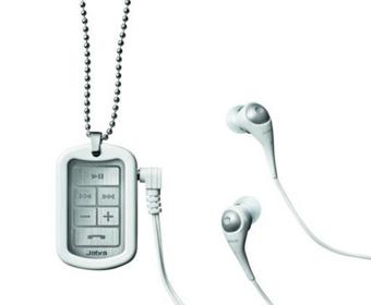 Bluetooth-гарнитура Jabra STREET2
