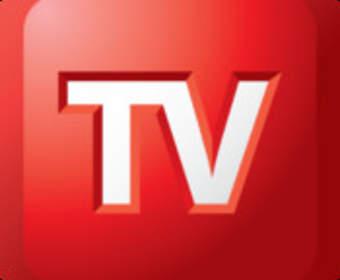 Более 100 телеканалов на 26 языках из 17 стран мира