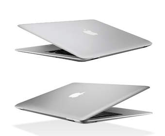 Apple выпустит модели MacBook Air за 799$