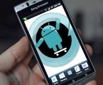 Рация Motorola GP 340 – новое видение корпоративной связи