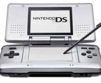 Nintendo: о снижении продаж приставок и об убытках