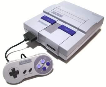 Nintendo первый раз за 30 лет потерпела убытки за год