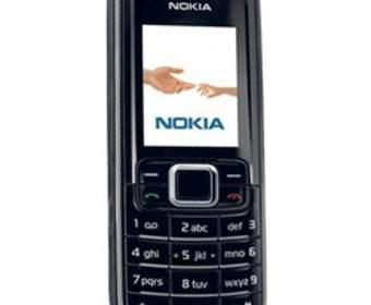 Телефон Nokia 3110 classic
