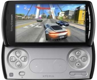 Компания Nokia будет выпускать планшеты и гибридные смартфоны