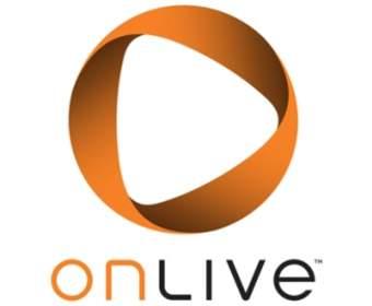 OnLive Desktop превращает iPad в ПК